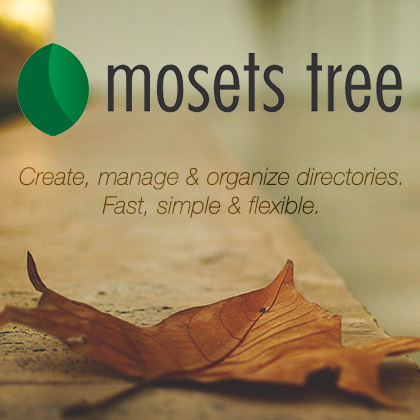 mosets_1.png